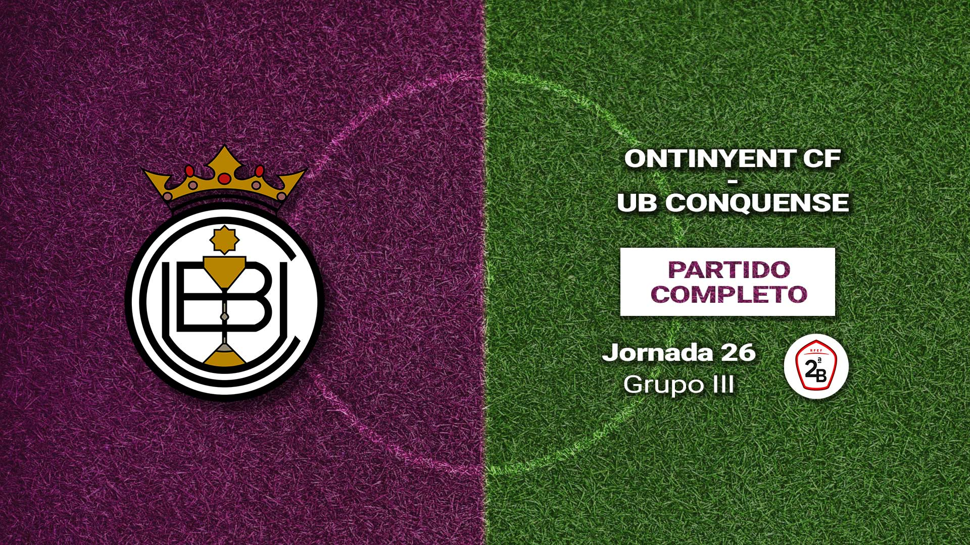 Completo_Ontinyent_Conquense