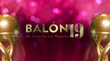 EN PLAY | VI GALA BALON CLM
