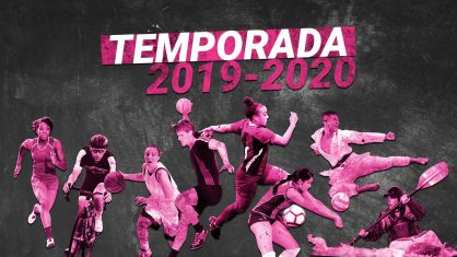 Seccion_Temporada_2019_2020