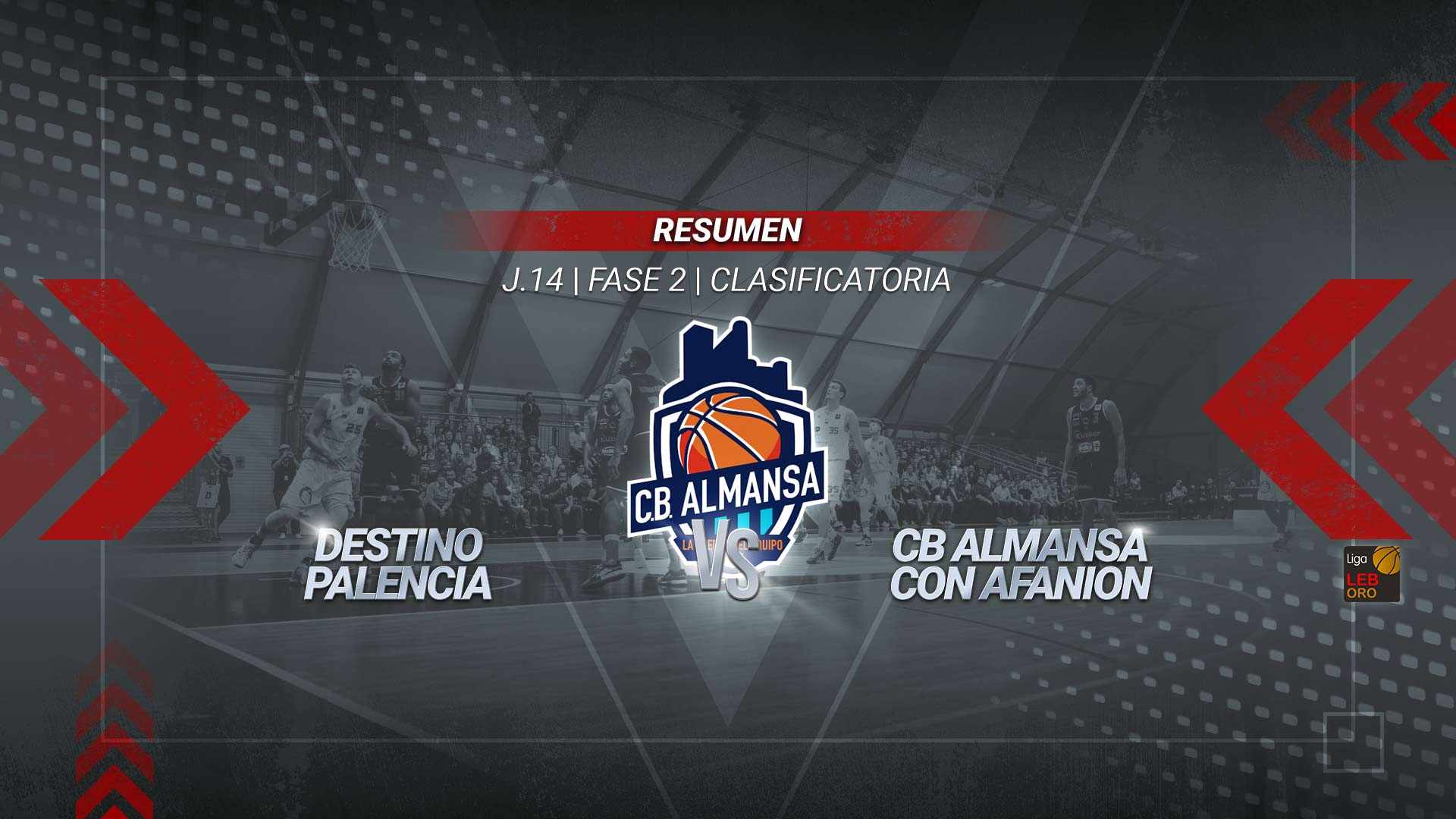 enplay_baloncesto_resumen_PAL_ALM_CMMPLAY